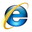 Navegador Internet Explorer