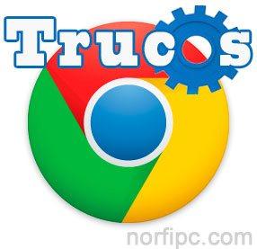 aebe1a63f2a Trucos y consejos para el navegador Google Chrome
