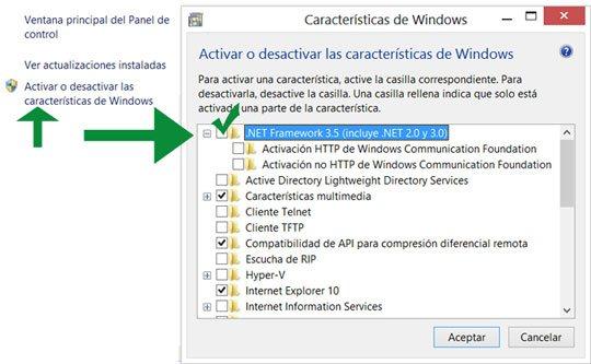 activar windows xp profesional sin internet