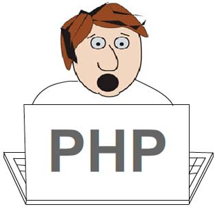 ip de paginas web: