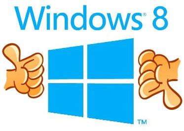 ... ventajas para instalar Windows 8, pero también las limitaciones