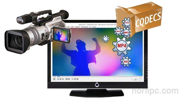descargar codec mkv para reproductor windows media