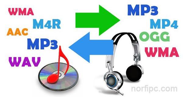 musica mp3 y videos gratis: