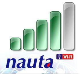Como conectarse a la red Wi-Fi de ETECSA en Cuba