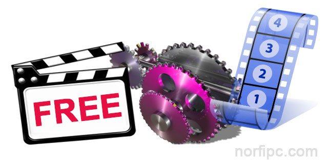 los mejores video gratis: