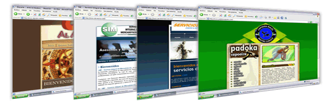 Descargar plantillas gratis de paginas web editarlas y for Paginas para hacer planos gratis