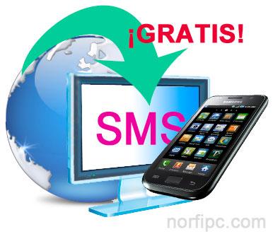 sms date gratis Ålesund