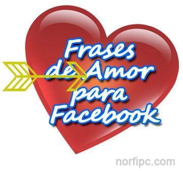Poemas De Amor Cortos Con Imagenes Romanticas