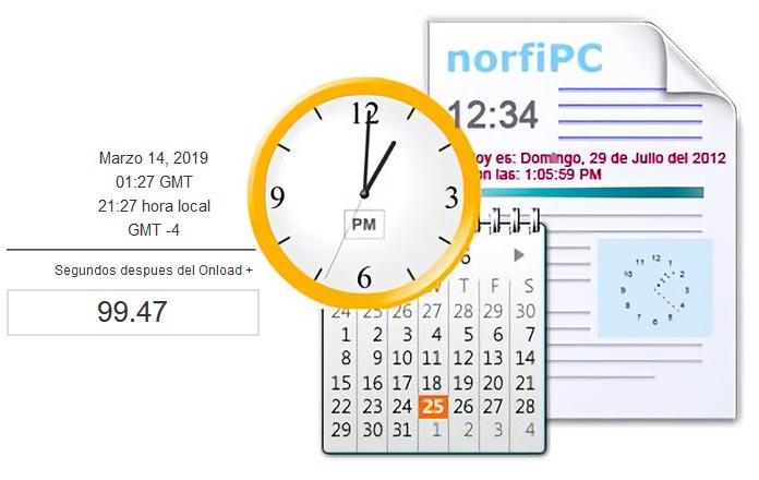 Saber el dia de la semana de una fecha javascript