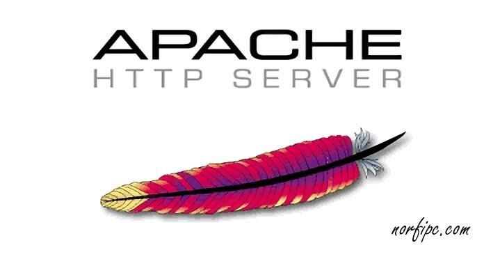 Como Instalar Y Configurar El Servidor Web Apache En Windows