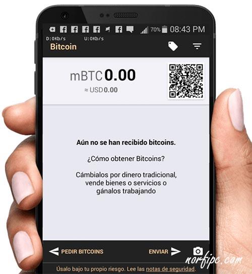 bitcoin nu mai este profitabil