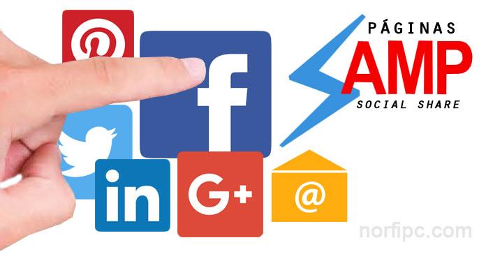 Adanelcom: Red social GAY ,chat, contactos gay