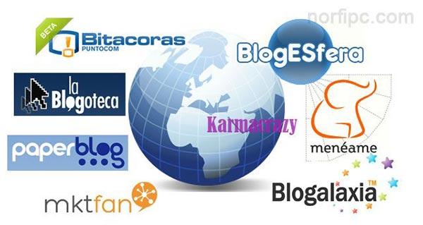 mejores-directorios-agregadores-blogs.jpeg