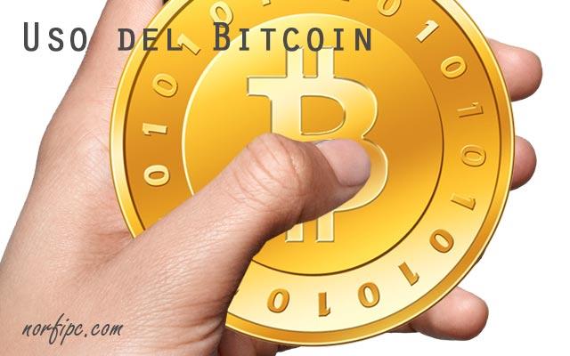 como obtener bitcoins